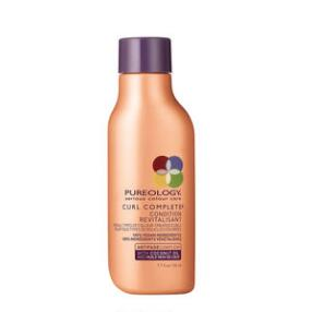 Pureology Curl Complete Conditioner Travel Size