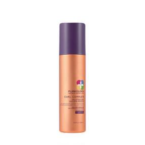 Pureology Curl Complete Uplifting Curl