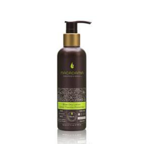Macadamia Natural Oil Professional Blow Dry Lotion