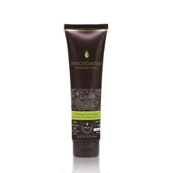 Macadamia Natural Oil Professional Taming Curl Cream