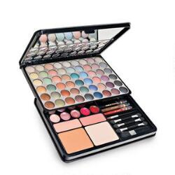 Colorplay Collection by beauty brands