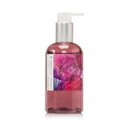THYMES Mirabelle Plum Hand Wash