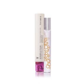 THYMES Mirabelle Plum Rollerball