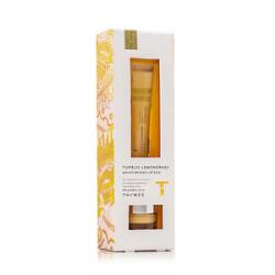 THYMES Tupelo Lemongrass Lip Duo Set