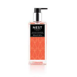 NEST Fragrances Sicilian Tangerine Liquid Soap