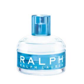 RALPH by Ralph Lauren Eau de Toilette Spray