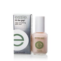 Essie Fill The Gap Ridge Smoothing Base Coat