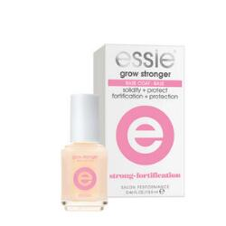 Essie Grow Stronger Base Coat