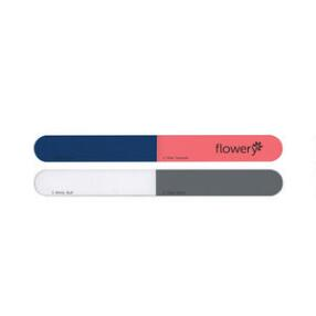 Flowery Quattro Buffer