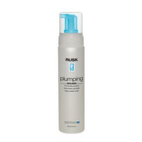 RUSK Designer Collection Plumping Mousse