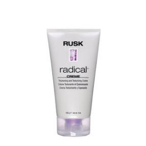 RUSK Designer Collection Radical Creme Thickening And Texturizing Creme