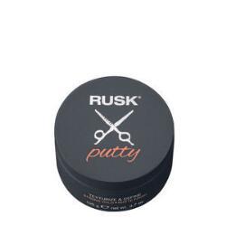 RUSK Putty