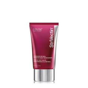 StriVectin Advanced Retinol Night Treatment