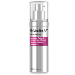 StriVectin Advanced Retinol Concentrated Serum