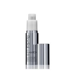 Rodial Glamtox Eye SPF 15