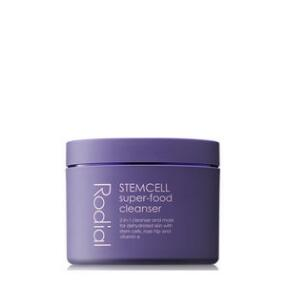 Rodial STEMCELL Super-food Cleanser