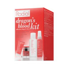 Rodial Dragon's Blood Discovery Kit