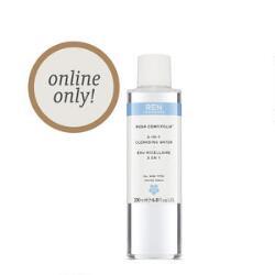 REN Clean Skincare 3-In-1 Cleansing Water