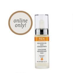 REN Clean Skincare Resurfacing Aha Concentrate