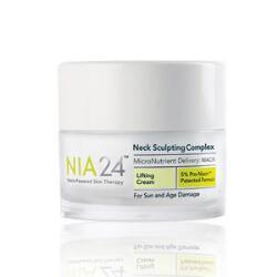 NIA 24 Neck Sculpting Complex