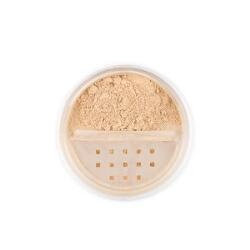 True Isaac Mizrahi Powder Perfect Foundation