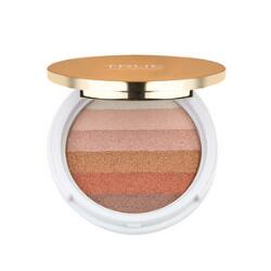 True Isaac Mizrahi Illuminating Shimmer - Bronze