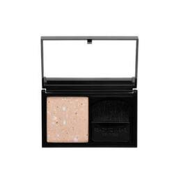 Ready To Wear Couture Finish Self Correcting Powder