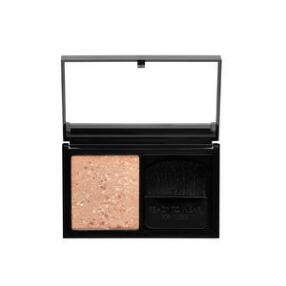 Ready To Wear Couture Finish Self Correcting Bronzer