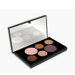 Ready To Wear Spotlight Eyeshadow Collection