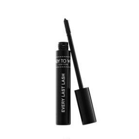 Ready To Wear Every Last Lash Amplifying Mascara