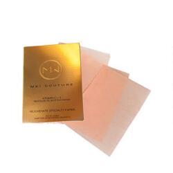 Mai Couture Vitamin C+E Blotting Papier
