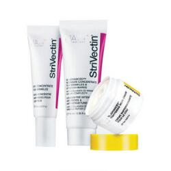 StriVectin Age-Fighting Discovery Kit