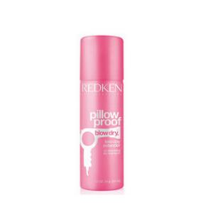 Redken Pillow Proof Blow Dry Two Day Extender Travel Size