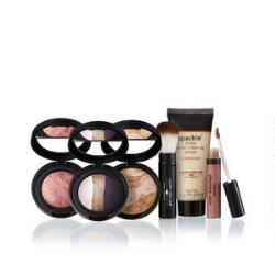 Laura Geller Beauty Sweet Indulgence Kit
