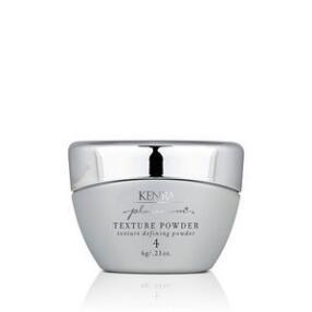 Kenra Platinum Texture Powder 4