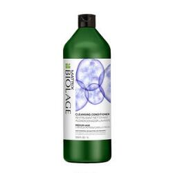 Biolage Cleansing Conditioner For Medium Hair