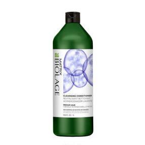 Biolage Cleansing Conditioner For Medium Hair