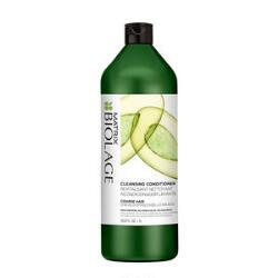 Biolage Cleansing Conditioner For Coarse Hair