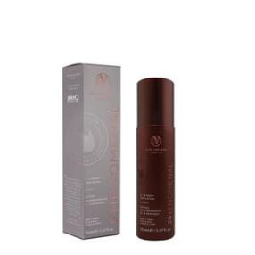 Vita Liberata pHenomenal 2-3 Week Self Tan Lotion and Mini Mitt