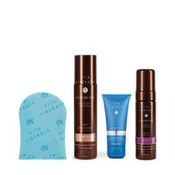 Vita Liberata Tanning Travel Essentials Kit