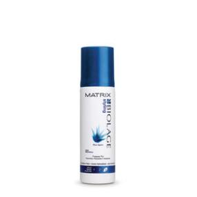 Biolage Styling Freeze Fix Anti-Humidity Hairspray Travel Size