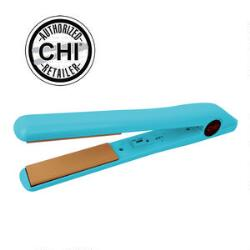 CHI Blueberry Taffy Ceramic Iron