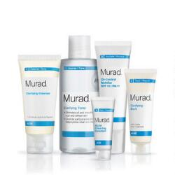 Murad Complete Oil Control Kit