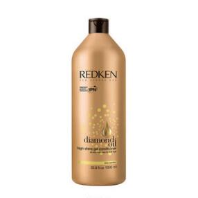 Redken Diamond Oil High Shine Conditioner