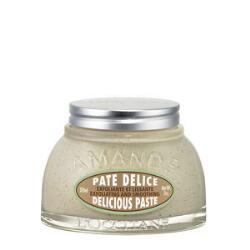 L'OCCITANE Almond Delicious Paste