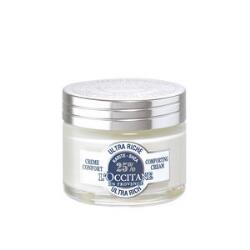 L'OCCITANE Shea Butter Ultra Rich Comforting Cream