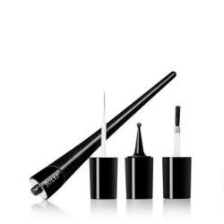 Julep Plie Wand 4 piece Set