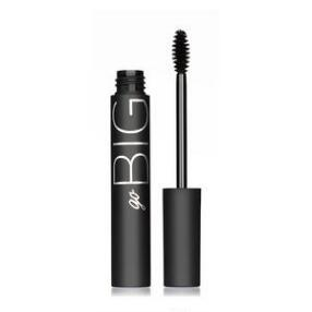 Julep Go Big Volumizing Mascara