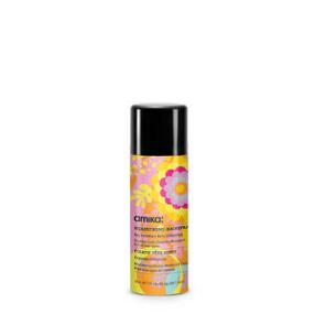 amika Headstrong Hairspray Travel Size