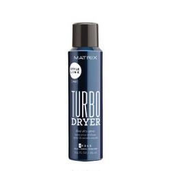 Matrix Style Link Turbo Dryer Blow Dry Spray
